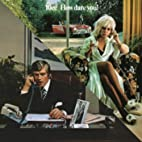 10CC - How Dare You Vinyl Record Import 2013 (PRE-ORDER 5-27)