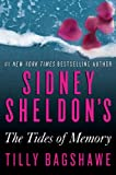 img - for Sidney Sheldon's The Tides of Memory book / textbook / text book