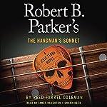 Robert B. Parker's The Hangman's Sonnet   Reed Farrel Coleman