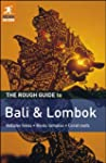 The Rough Guide to Bali & Lombok (Rou...