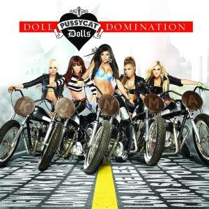 The Pussycat Dolls - Best Of Black Summer Party Vol.4 [disc 1] - Zortam Music