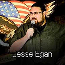 Dealing with Picky Eaters  by Jesse Egan Narrated by Jesse Egan
