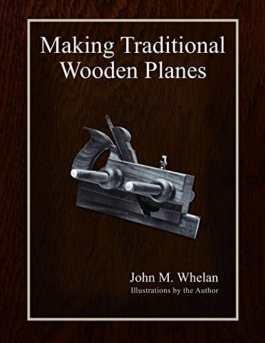 Making Traditional Wooden Planes (Making Hand Tools compare prices)
