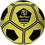 Eurofelt Indoor Soccer Ball Size 5