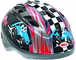 Bell Infant Sprout Helmet by Bell