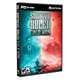 Supreme Ruler Cold War (PC CD)
