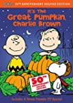 Peanuts: It's the Great Pumpkin, Char...