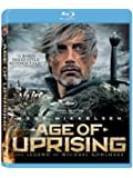Age of Uprising [Blu-ray] [Import]