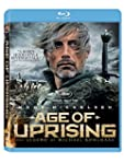 Age of Uprising [Blu-ray]