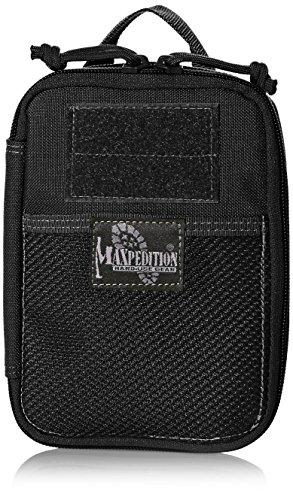 maxpedition-bag-fatty-pocket-organiser-black