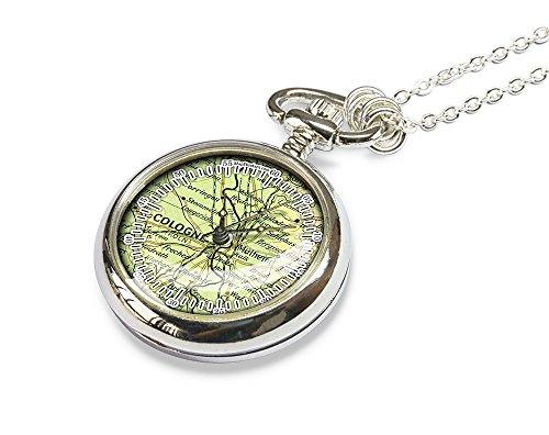 1919-vintage-collar-de-colonia-diseno-de-mapa-collar-reloj-de-bolsillo-mejor-regalo-de-navidad