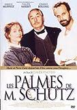 echange, troc Les Palmes De M. Schutz