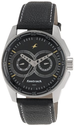 Fastrack-Black-Magic-Analog-Black-Dial-Mens-Watch-NE3089SL02