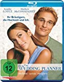 Wedding Planner [Edizione: Germania]