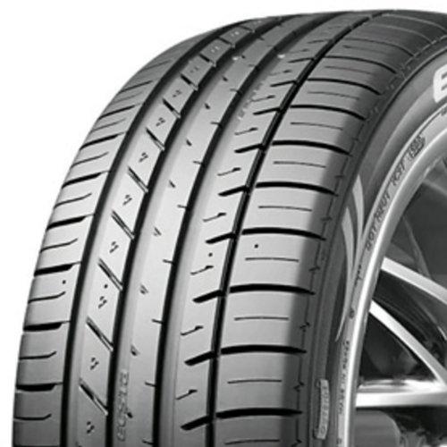 kumho-ecsta-le-sport-ku39-205-40r17-84y-summer-tyre-car-e-a-74