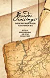 img - for Border Crossings: The Detroit River Region in the War of 1812 book / textbook / text book