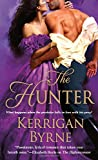 The Hunter	 by  Kerrigan Byrne in stock, buy online here