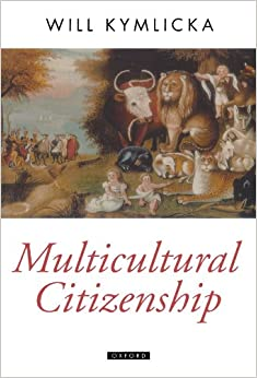 the issue of misrecognition in charles taylors multiculturalism examining the politics of recognitio Mainly taken from the volume multiculturalism: examining the politics charles taylor approaches the issue charlestaylor - 'the politics of recognition.