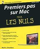 echange, troc Mark L CHAMBERS - Premiers pas sur Mac Pour les Nuls