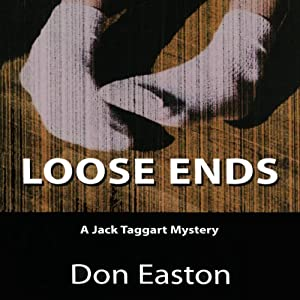 Loose Ends Audiobook