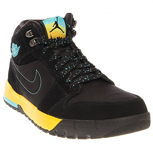 73bdfb9385c22 Nike Jordan Men's Air Jordan 1 Trek Boot - Import It All
