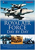The Royal Air Force Day by Day