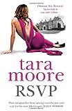 Tara Moore RSVP