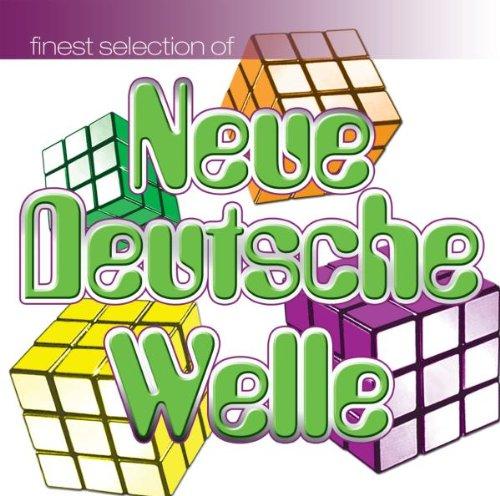 (Fragezeichen) - Neue Deutsche Welle - Zortam Music