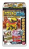ポケモンキッズ15周年感謝商品 ポケモンキッズスペシャル BOX (食玩)