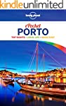 Lonely Planet Pocket Porto (Travel Gu...