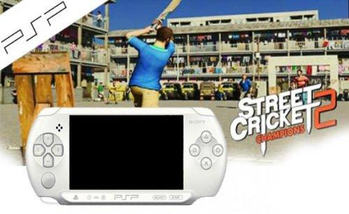 Sony Sony PSP E1004