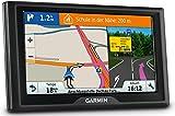 Garmin Drive 60 LMT EU Navigationsgerät Touchdisplay)