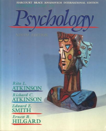 Kalat biological pdf james psychology