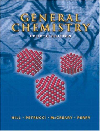 Mccreary Modern Furniture North Carolina. General Chemistry (4th Edition)
