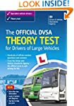 The Official DVSA Theory Test for Dri...