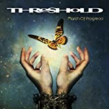 March of Progress by Threshold (2012-09-18)