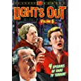 Lights Out, Volume 6