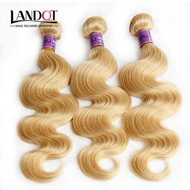 oofay-jfr-4pcs-lot-14-30-couleur-eau-de-javel-blond-peruvien-de-vague-de-corps-de-cheveux-remy-vierg