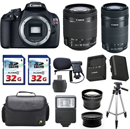 canon-eos-rebel-t5i-180-mp-cmos-digital-camera-with-dual-pixel-cmos-full-hd-1080p-video-bundle-canon