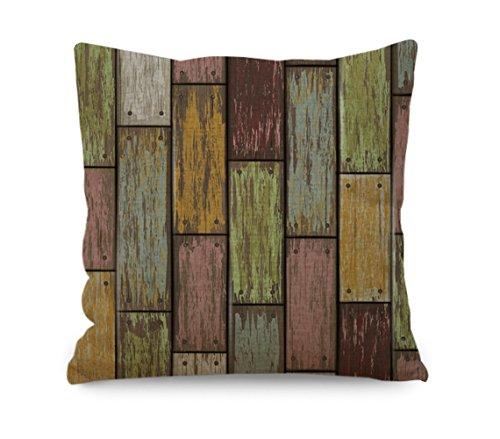 yinggouen-colores-madera-decorar-para-un-sofa-funda-de-almohada-cojin-45-x-45-cm