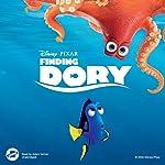 Finding Dory |  Disney Press