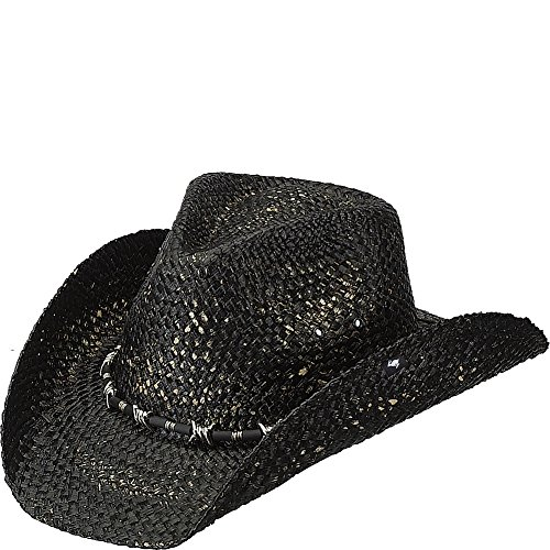 peter-grimm-mens-sambora-cowboy-hatblackone-size