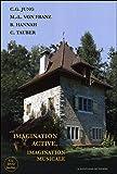 Imagination active, imagination musicale (1DVD)