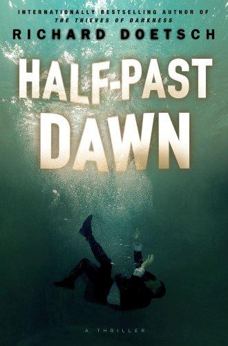 Half-Past Dawn