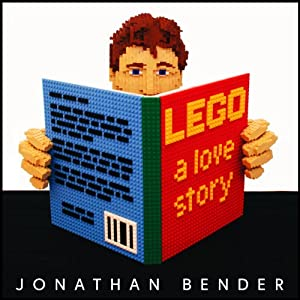 LEGO: A Love Story | [Jonathan Bender]