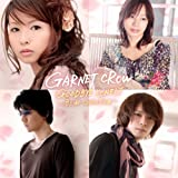 GARNET_CROW Love_Lone_Star