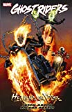 Ghost Rider: Heaven's On Fire (0785142355) by Jason Aaron