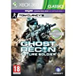 Ghost Recon: Future Soldier - Classics 2