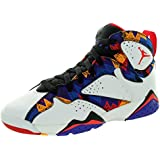 AIR JORDAN 7 RETRO BG Boys sneakers 304774-029