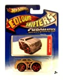 Hot Wheels Colour Shifters - Chrysler 300 C